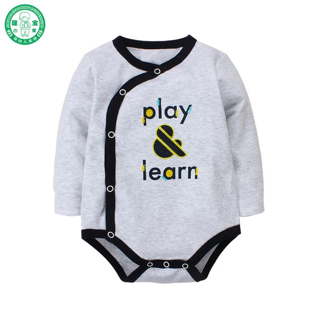 China Baby Clothes Custom Design Wholesale Alibaba