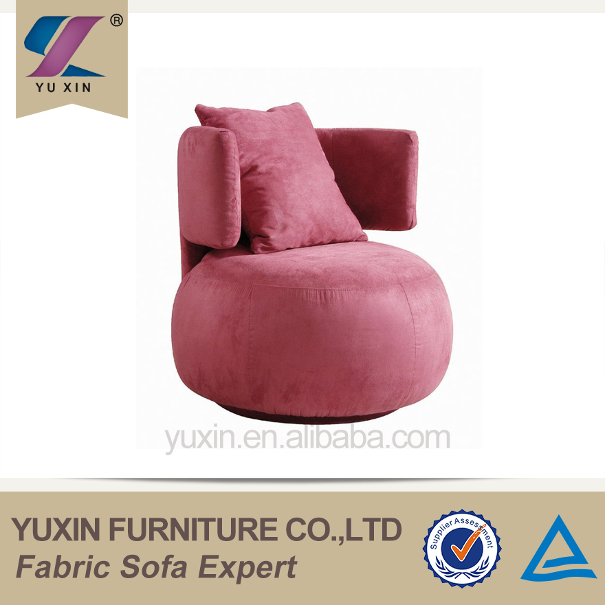 Revolving Sofa Chair, Revolving Sofa Chair Suppliers and ...