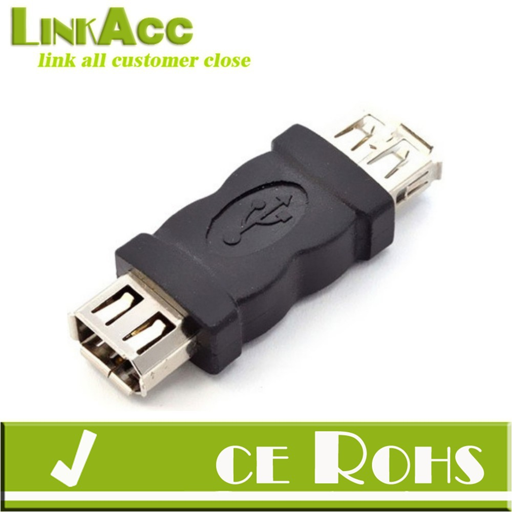 Ieee 1394 To Usb A Female, Ieee 1394 To Usb A Female Suppliers and ...