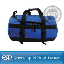 #81450 Durable Carrying waterproof PVC Boat bag
