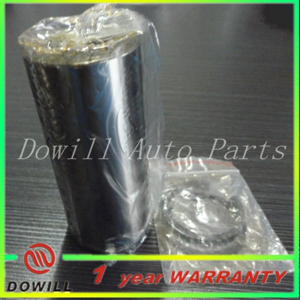 Diesel Engine Piston Pin fit For 4DR5