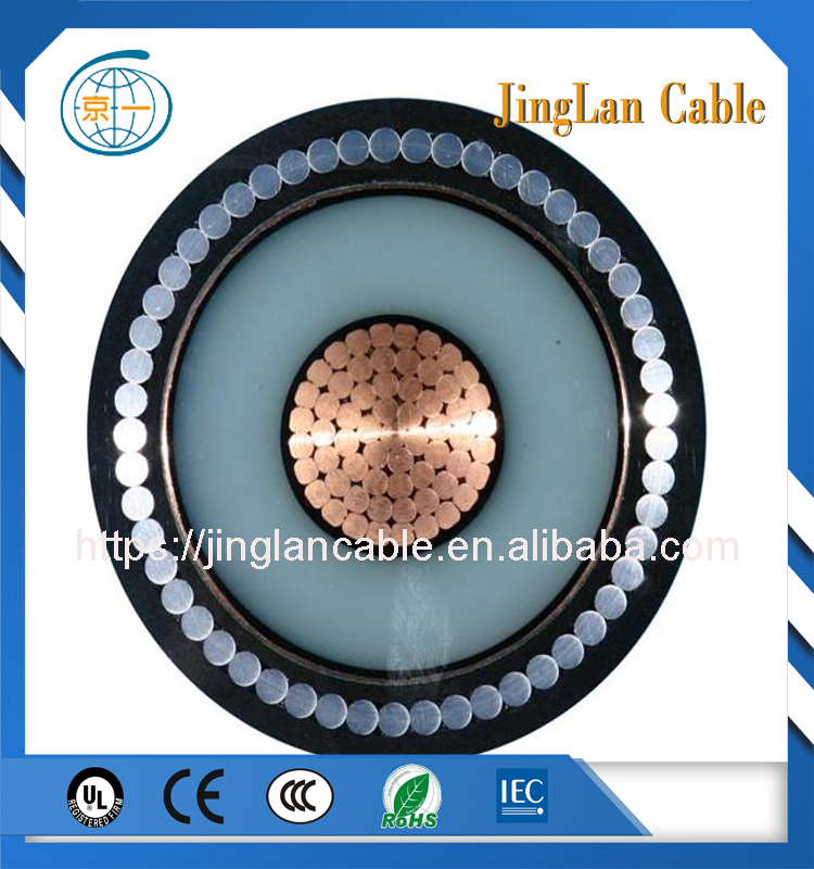 22kv Cable, 22kv Cable Suppliers and Manufacturers at Alibaba.com