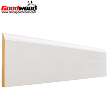 Primed Mdf Base Boards, Primed Mdf Base Boards Suppliers and