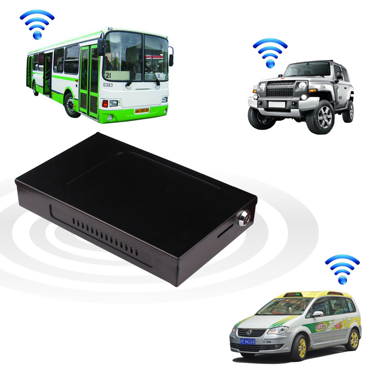 12v industrial vehicle 3g 4g gps car wifi router bus 3g hotspot buy bus 3g hotspot bus car. Black Bedroom Furniture Sets. Home Design Ideas