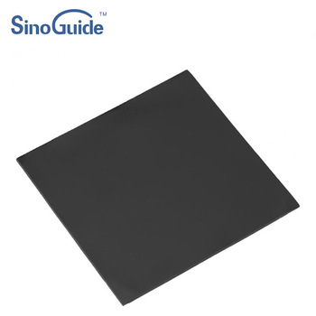 50W/m.k High Heat Transfer Thermal Interface Pad Thermal Conductive Transfer Pad