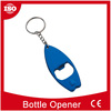 Chanceca OEM Key Chain Beer Bottle Opener souvenir bottle opener manufacturer