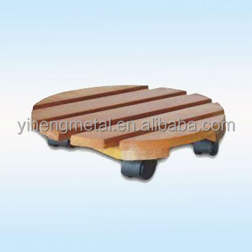 Furniture Dolly Furniture Dolly Suppliers And Manufacturers At - Furniture dolly