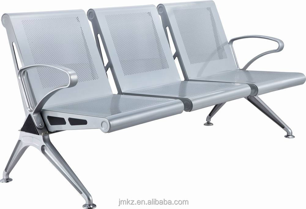 3 Seater Waiting Area Public Airport_60058597815 on Modern Office Waiting Room Design