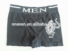 Men in panties sex
