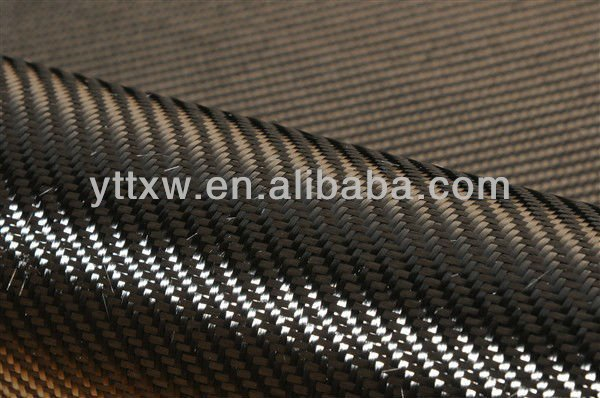 3k 6k 12k weave carbon fiber fabric, carbon fiber types carbon fiber clothing