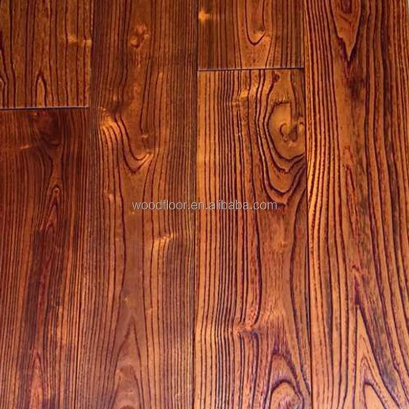 price of engineered hardwood flooring images