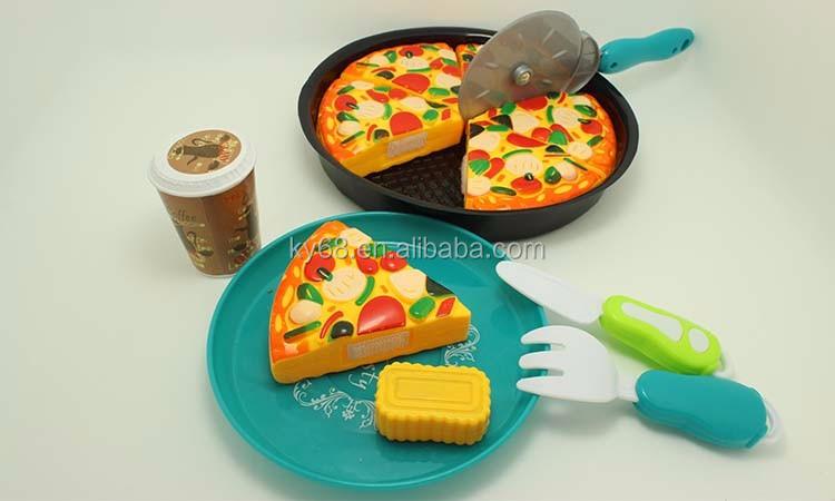 Grossiste les aliments en plastique jouets acheter les - Cuisine plastique jouet ...