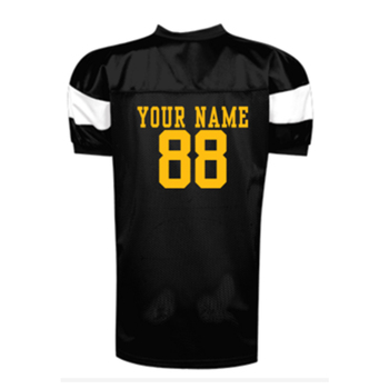 new product 5e51c a7c35 Wholesale American Football Practice Jersey Sublimated - Buy Wholesale  Football Practice Jerseys,American Football Practice Jersey,American  Football ...