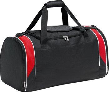 48d88b0685e Wholesale Trendy Sport Bags For Gym