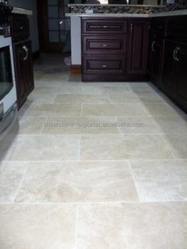 Kitchen Floor Tiles Of Travertine Alabaster Price, Travertine Slate,  Travertine Marble Price
