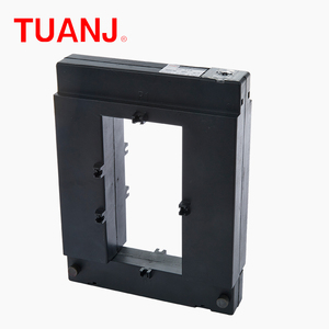 TUANJIE yueqing DP-816 CP-816 DP CP series easy mounting Split Core CT Current Transformer