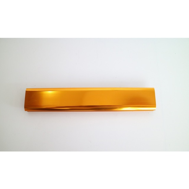 Anodized aluminum door frame extrusion profile---FACTORY SALES  sc 1 st  Alibaba & Buy Cheap China aluminum door extrusions Products Find China ...