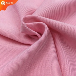 b400cf41363 4 Way Stretch Silk Fabric, 4 Way Stretch Silk Fabric Suppliers and  Manufacturers at Alibaba.com