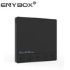 4k satellite receiver internet tv box mini m8s+ octa core s912 android 6.0 tv box