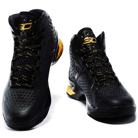 74fdaf4420be stephen curry shoes 5 men 41 cheap   OFF42% The Largest Catalog ...