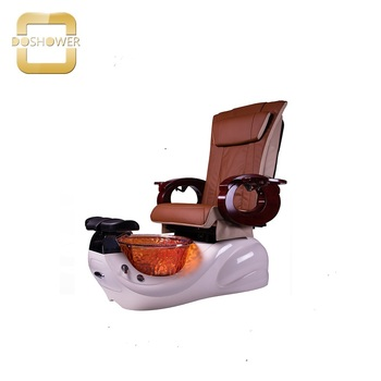 Emperor Gaming Chair >> Doshower Wholesale Emperor Gaming Chair 1510 Price Luxury Chair