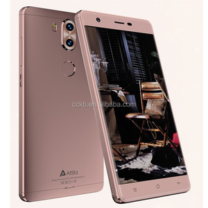 Android smartphone oem odm, Android smartphone, Android cell phones