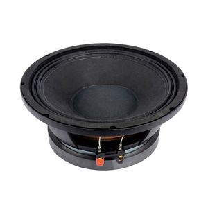 professional audio 10 inch woofer mid bass speakers or pro audio pa speaker 10 inch BYC speaker