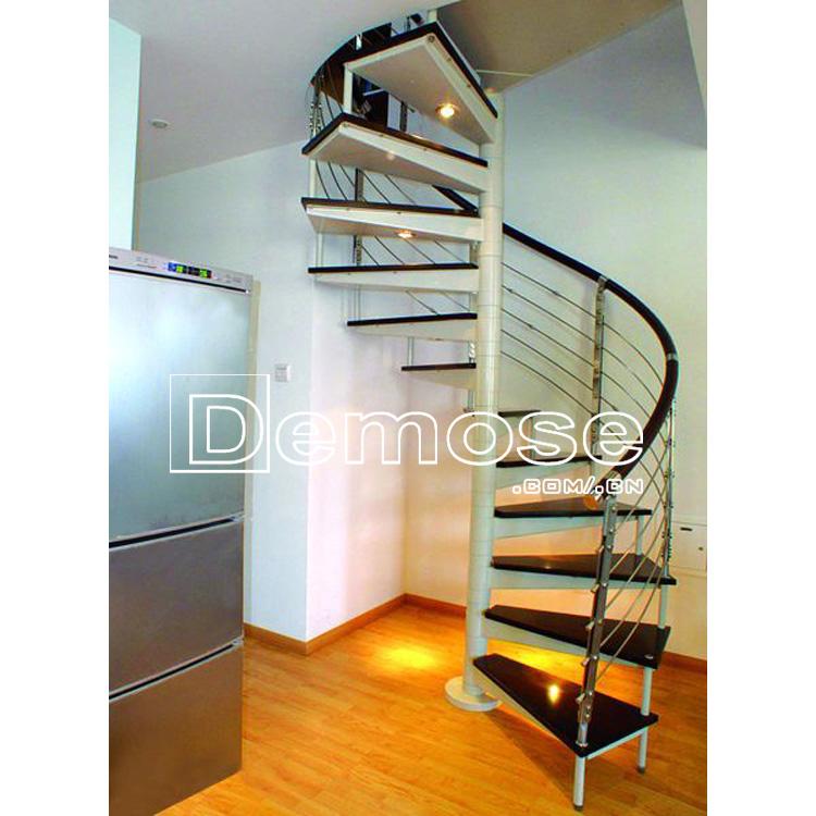 Venta al por mayor escaleras casas pequeasCompre online los