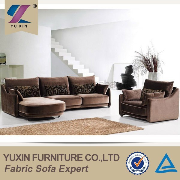 Solid Wood Sofa Set Design, Solid Wood Sofa Set Design Suppliers and  Manufacturers at Alibaba