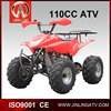 JLA-07-05 110cc cheap 200cc atv china import farm atv hot sale in Dubai
