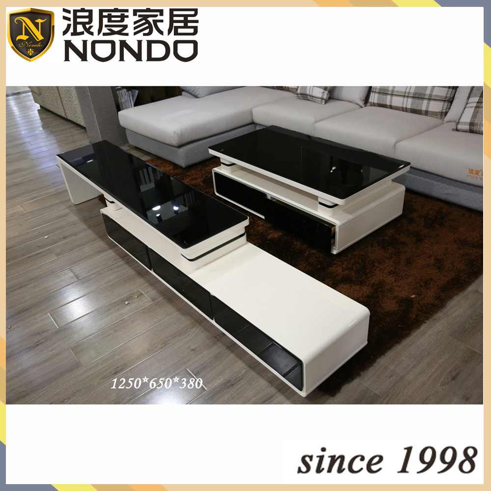 Acrylic Trunk Coffee Table, Acrylic Trunk Coffee Table Suppliers and  Manufacturers at Alibaba.com