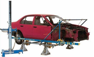 auto body frame puller buy auto body frame puller product on alibabacom