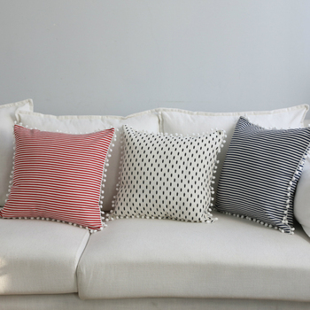 Fabulous Top Quality Popular Sale Beauty Cushions Home Decor Throw Pillow With Fringes Buy Cushions Home Decor Pillow Beauty Cushions Home Decor Pillow Home Forskolin Free Trial Chair Design Images Forskolin Free Trialorg
