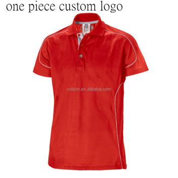 Volson custom mechanics work uniform polo shirts custom for Work uniform polo shirts