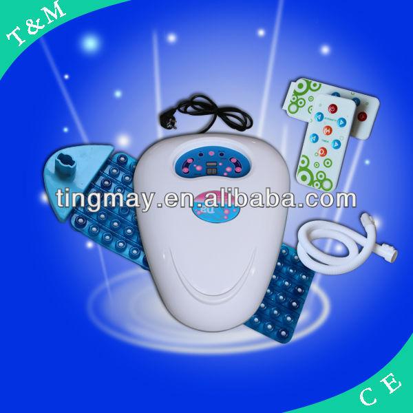 Ultrasonic Bubble Bath Machine For Sale - Buy Bubble Bath ...