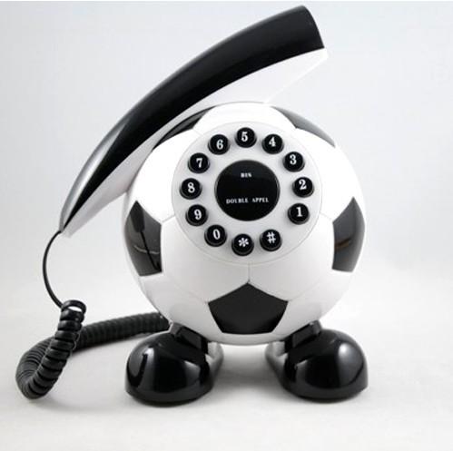 retro telephones promotion shop for promotional retro telephones on. Black Bedroom Furniture Sets. Home Design Ideas