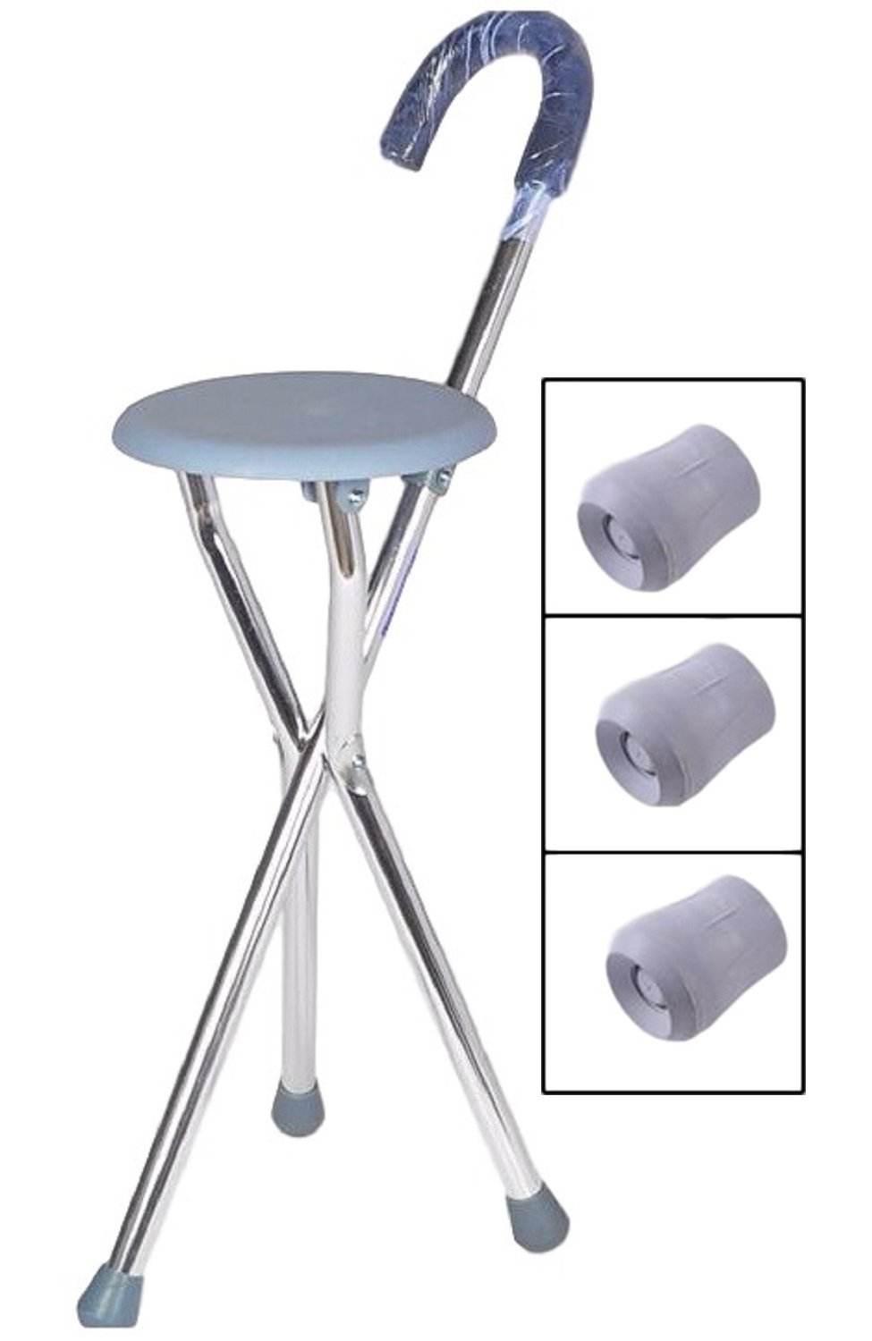 Tremendous Cheap Cane Chair Find Cane Chair Deals On Line At Alibaba Com Pabps2019 Chair Design Images Pabps2019Com
