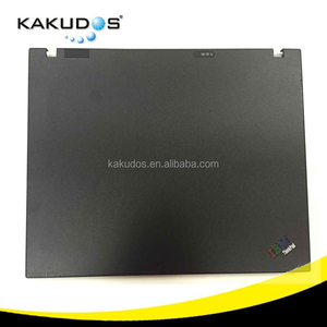 Lenovo Thinkpad Used Laptop Wholesale, Used Laptop Suppliers - Alibaba