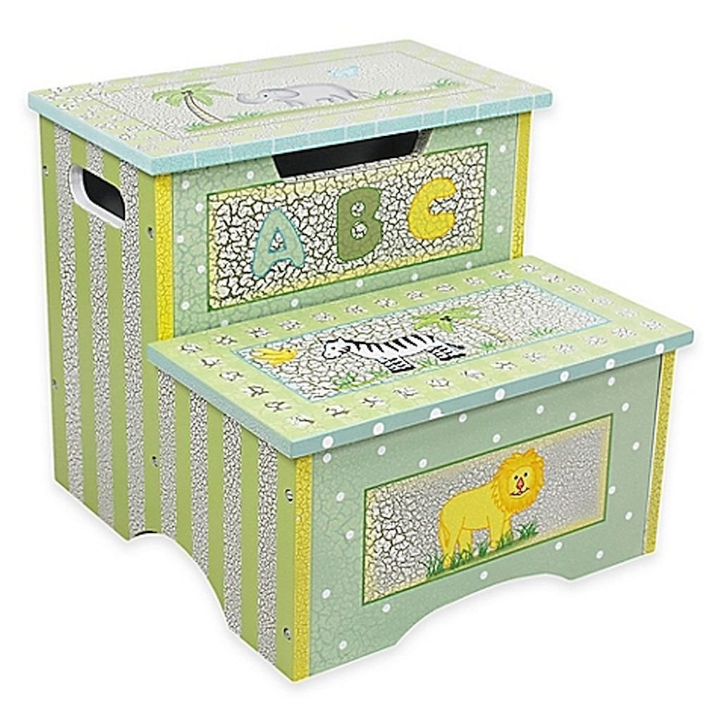 Cheap Bedroom Step Stool, find Bedroom Step Stool deals on line at ...