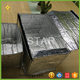 Factory price Shock Resistance hight quality insulated box liners thermal break 3d box liners