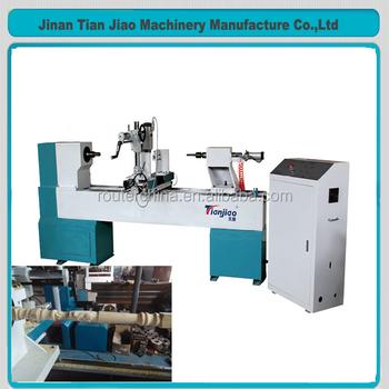 lathe machine turning tools. woodworking lathe machine turning tools wood copy attachment i