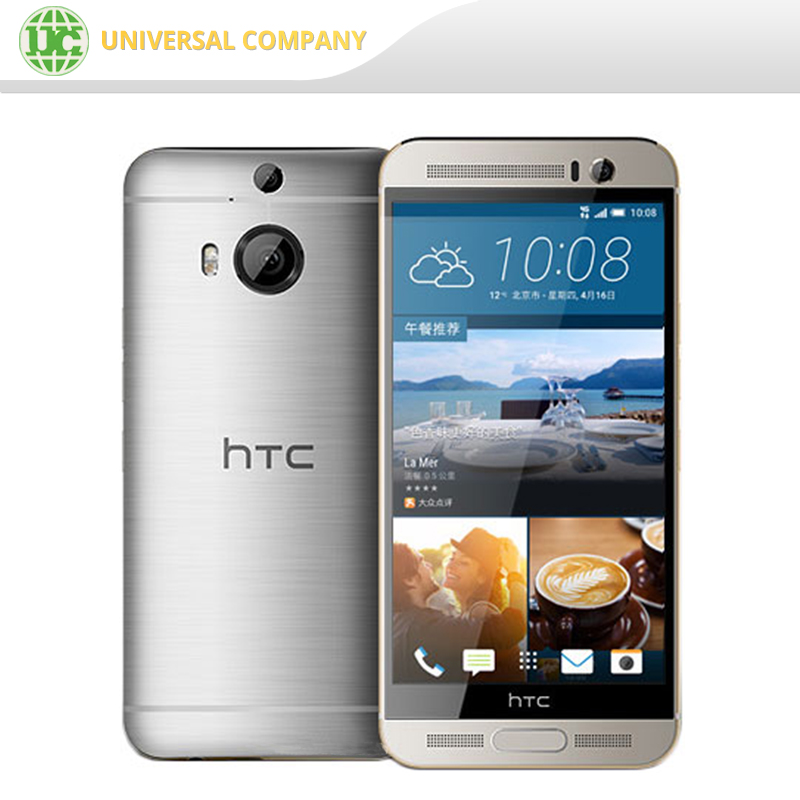 Original HTC 5.2 Inch Android 5.0 Cell Phone 32G ROM Mobile Phone cheap smartphone