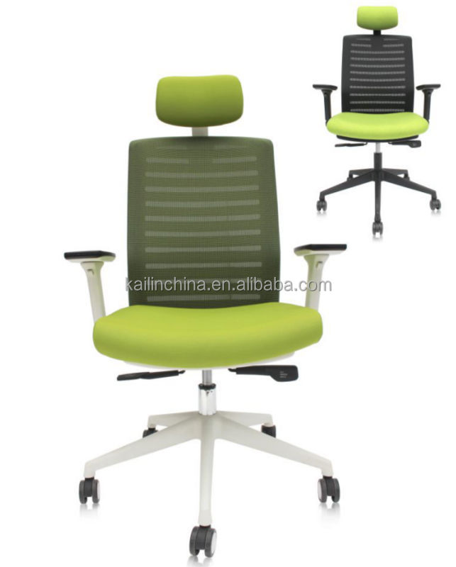 Used Office Furniture For Sale In Kl