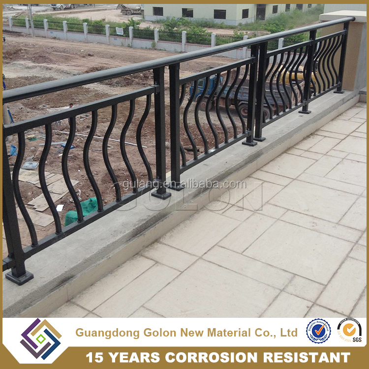 Iron grill design for balcony iron grill design for balcony suppliers and manufacturers at alibaba com