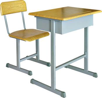 grossiste cdb2c f2d30 Antique Bureau D'école Et Chaise/chaise De Bureau D'école En Bois/belle  Classe Chaise Et Table - Buy Bureau Et Chaise D'école Antique,Chaise De  Bureau ...