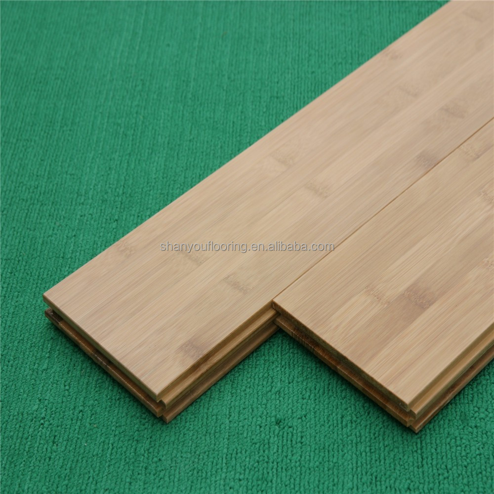 Charcoal Bamboo Flooring Supplieranufacturers At Alibaba