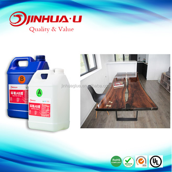 Ultra Clear Wood Casting Epoxy Resin - Buy Casting Resin,Wood Casting,Epoxy  Resin Product on Alibaba com