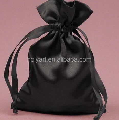 Large Drawstring Bags, Large Drawstring Bags Suppliers and ...