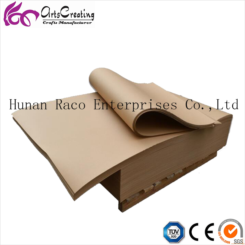 80gsm brown kraft paper roll 80gsm brown kraft paper roll suppliers and at alibabacom