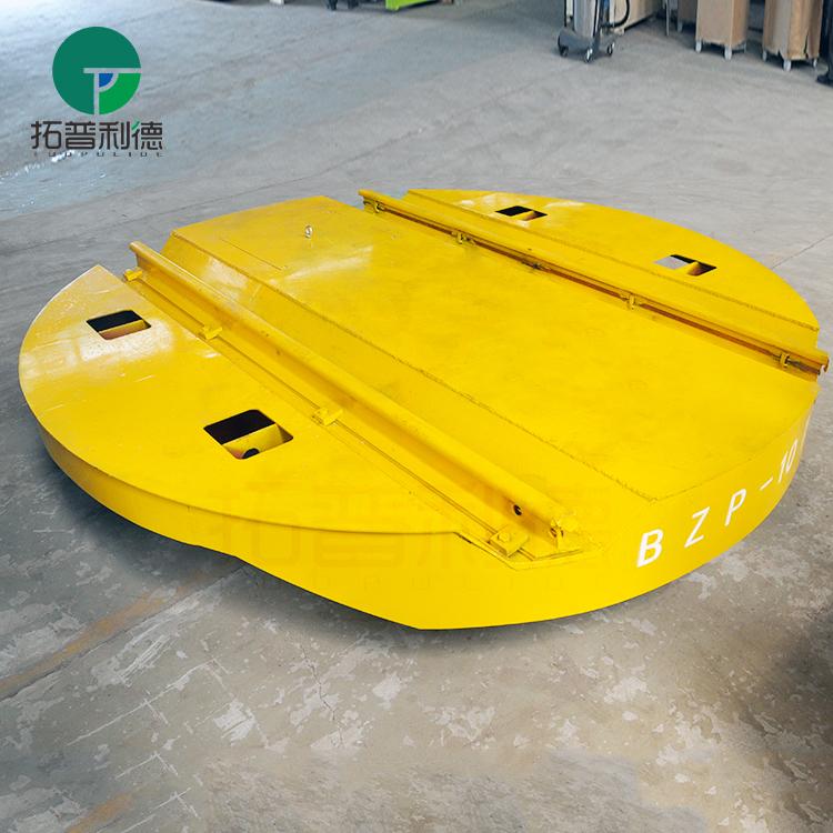 Heavy Load Rail Transfer Car Turntable - Buy Car Turntable,Rail Car  Turntable,Transfer Car Turntable Product on Alibaba com